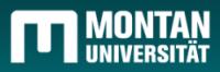 Montan Universitat