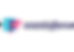 Dryfta event platform logo