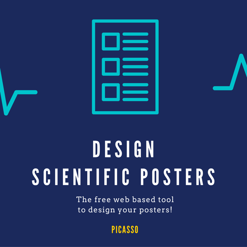 Design-scientific-posters