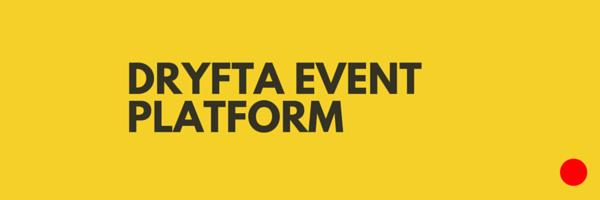 dryfta-event-platform