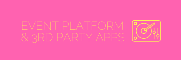 event-platform-apps-integration