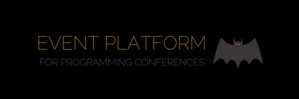 event-platform-programming-conferences