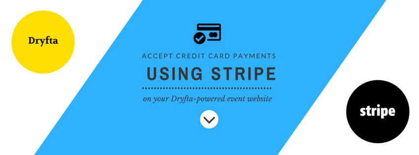 accept-credit-card-stripe-dryfta