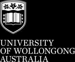 University-of-Wollongong