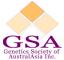 genetics society of australasia