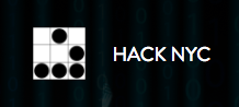 Hack NYC