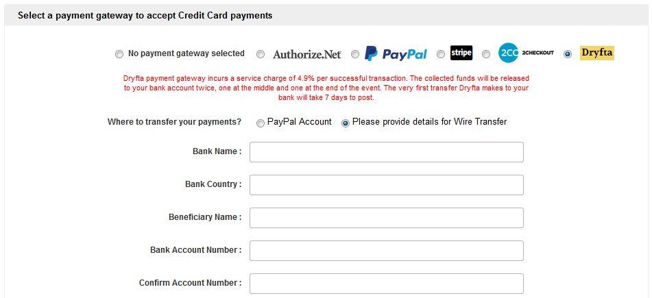 dryfta-payment-gateway