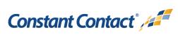 constant-contact-dryfta
