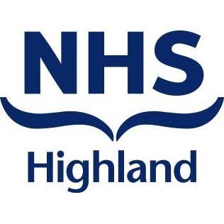 nhs-highland-dryfta