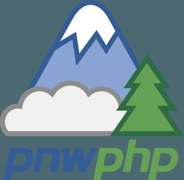 pnwphp-dryfta