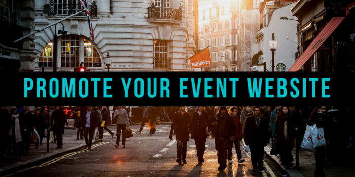 promote-your-event-website
