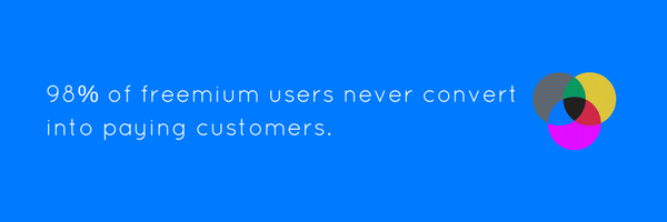 freemium-conversion