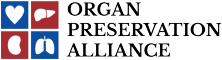 organ-preservation-alliance
