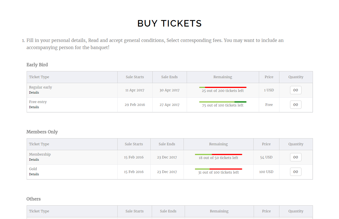 tickets-groups-headings
