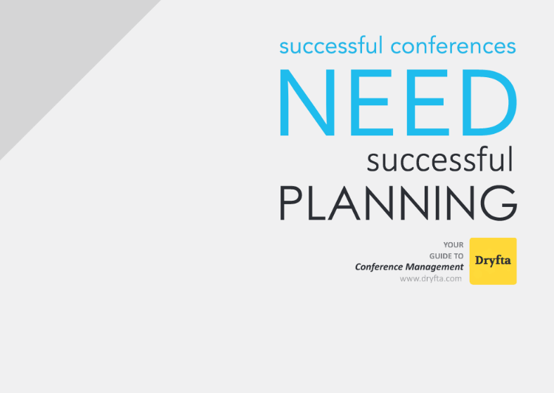 Download Event Planning Guide PDF How to Manage Academic