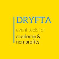 dryfta_logo_promote