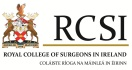 Royal College of Surgeons of Ireland