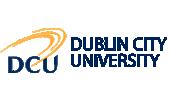 DCU-logo