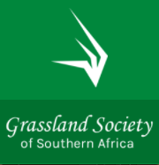 Grassland Society