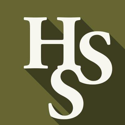 History Society of Science