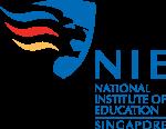 NIE, Singapore