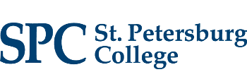 St Petersburg College