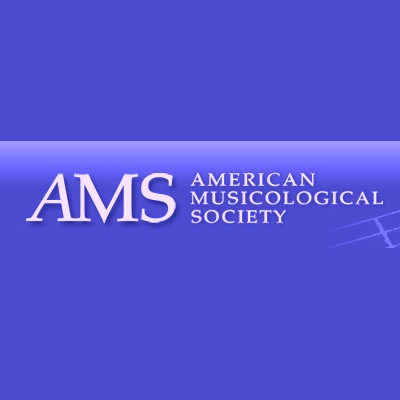 American Musicological Society