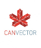 Canvector