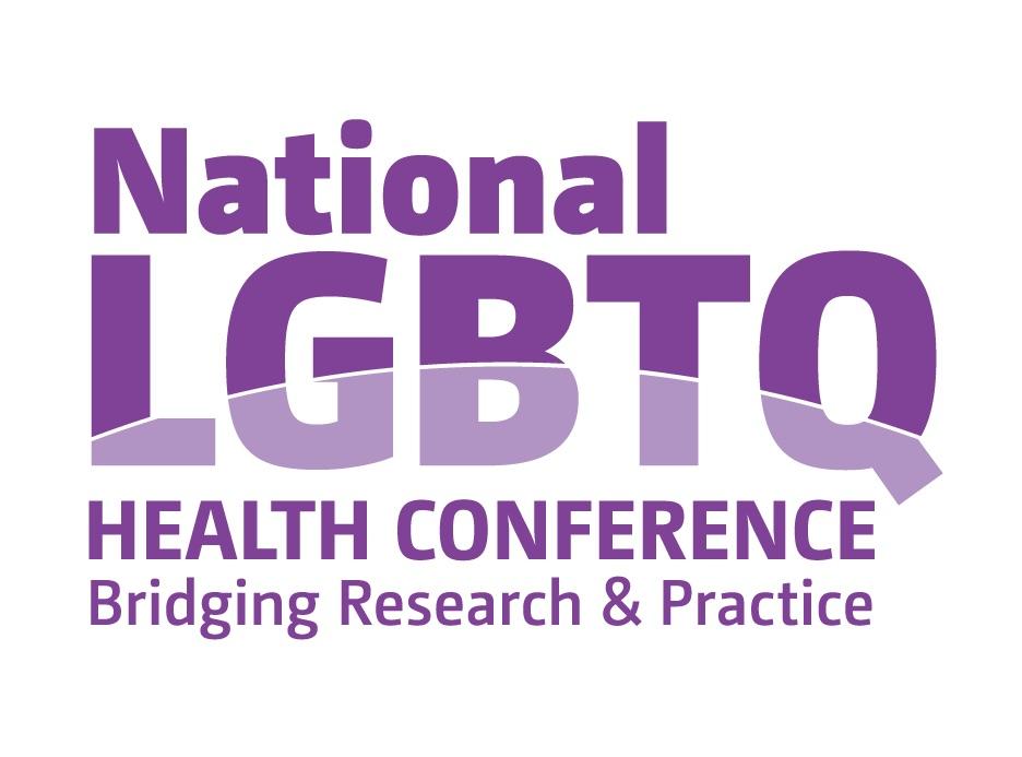 LGBTQ Conference