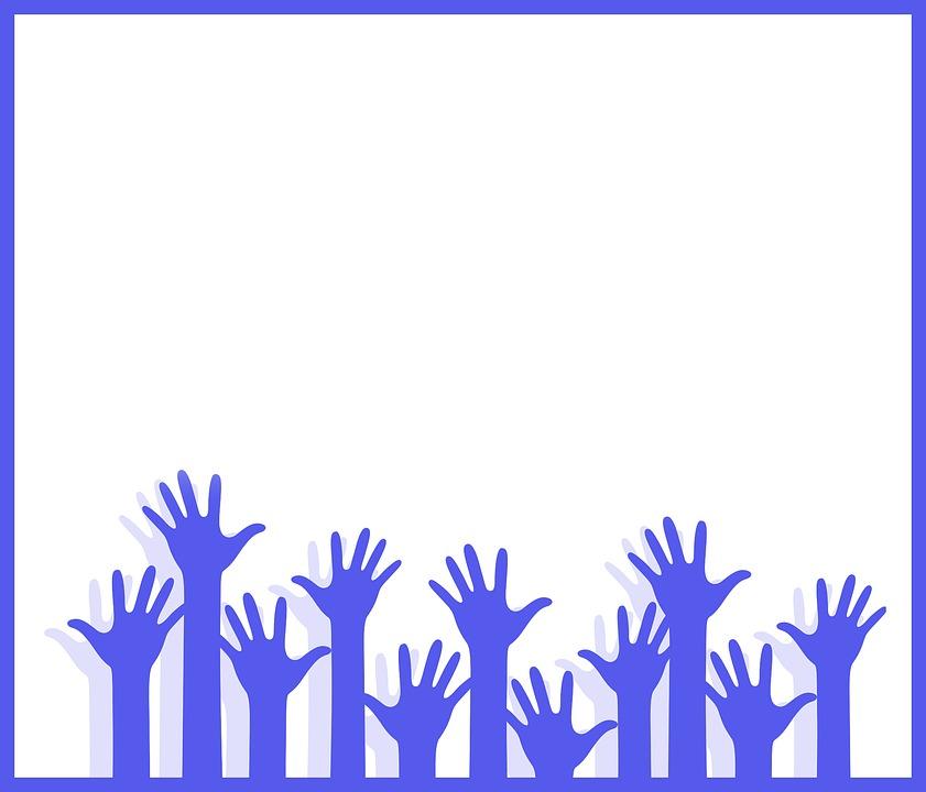 event-volunteers