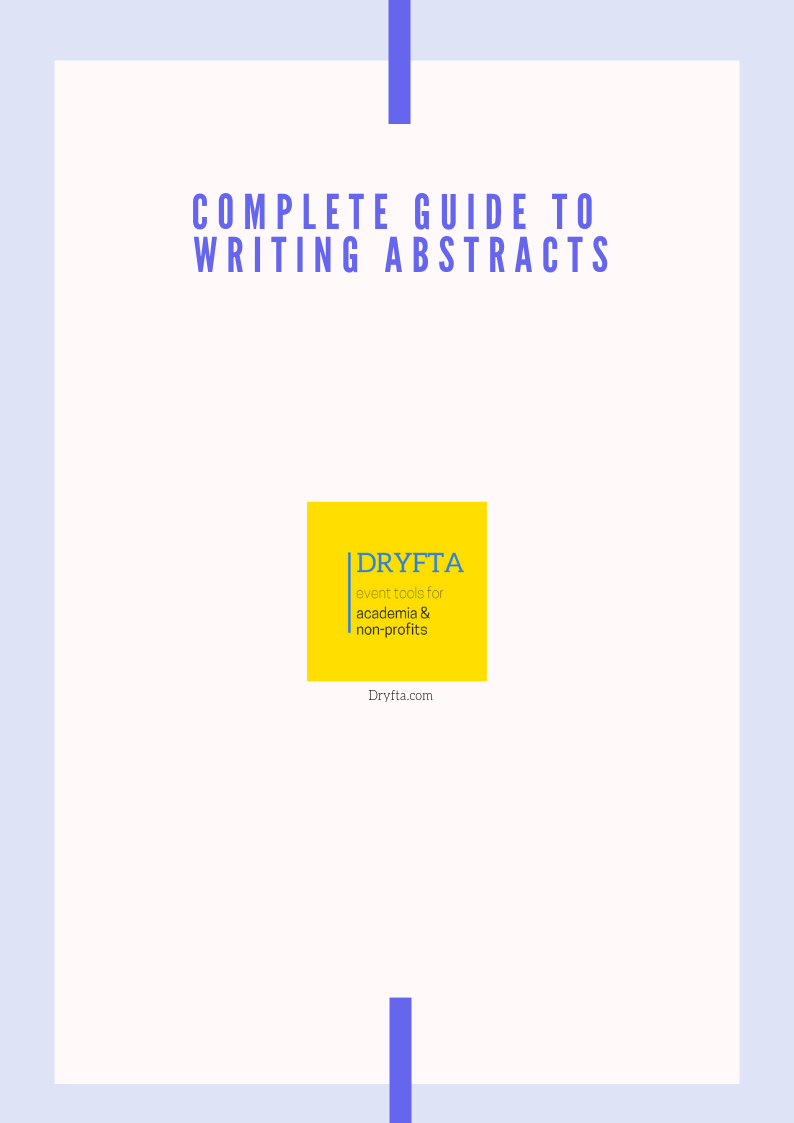 guide-to-writing-abstracts