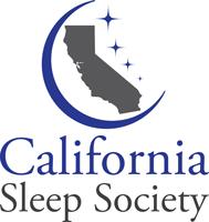 California Sleep Society