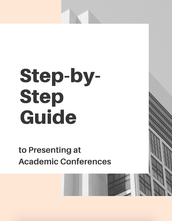 Guide-to-presenting-at-academic-conference