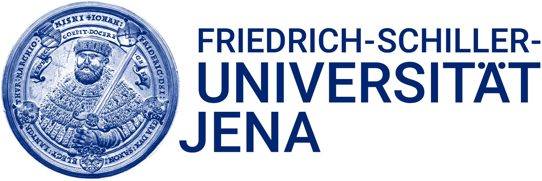 Universitat Jena