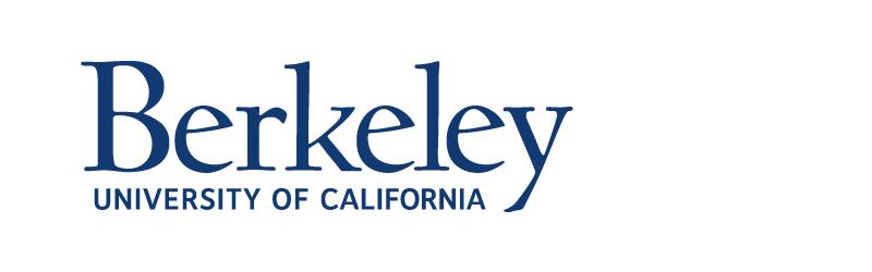University of Berkeley