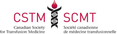 Canadian Society for Transfusion Medicine
