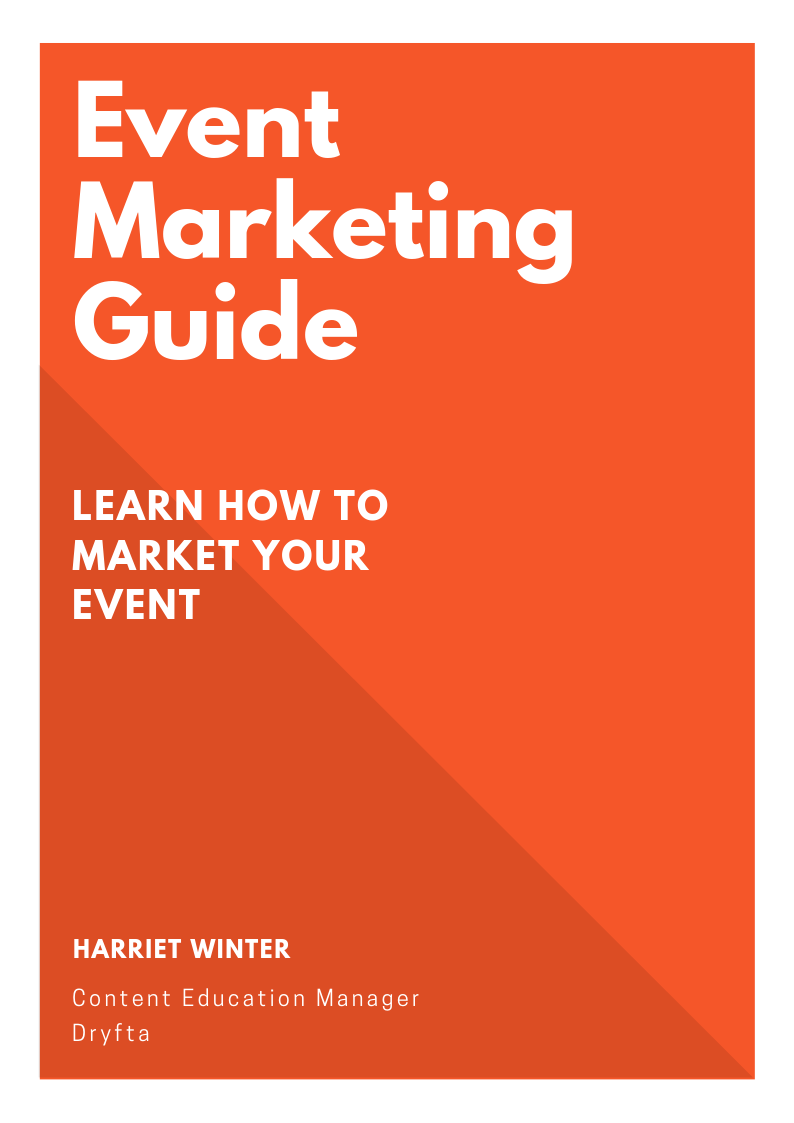 event-marketing-guide-for-academic-conferences