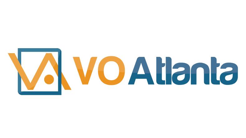 Voiceover Atlanta