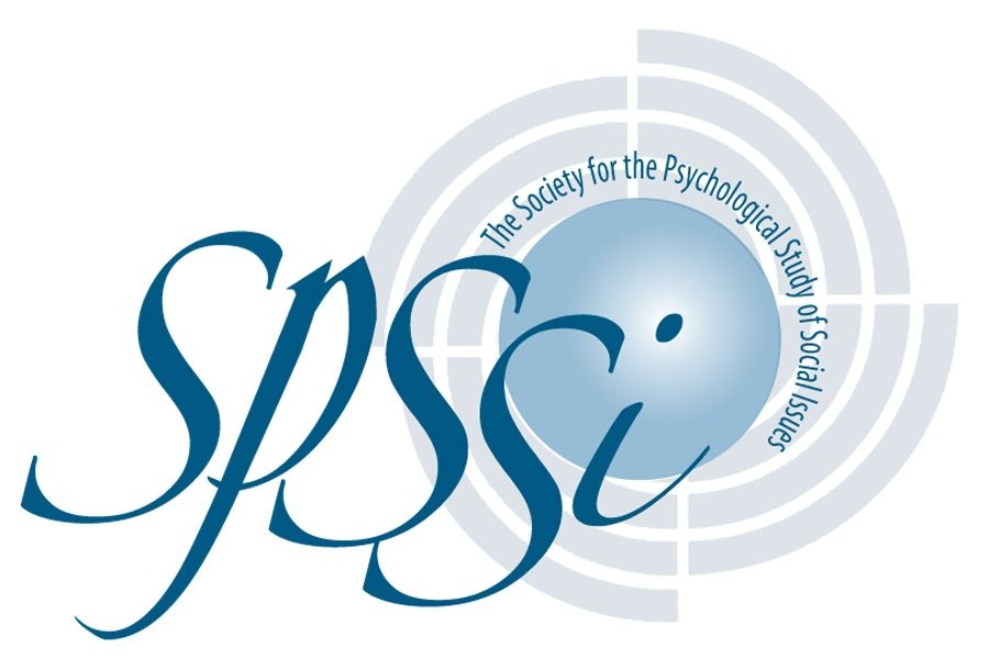 SPSSI